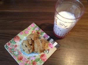 DIY Vegan - Leckere Kekse