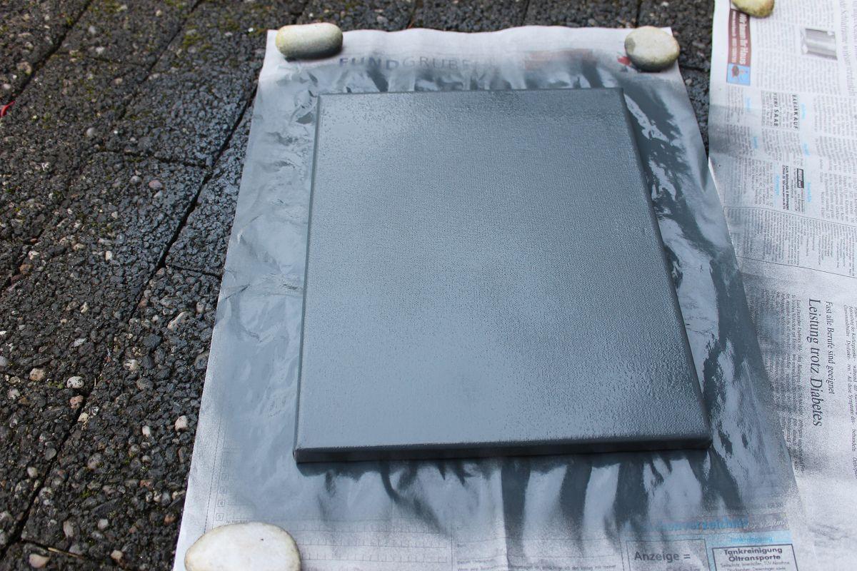 bespr hte leinw nde anybell. Black Bedroom Furniture Sets. Home Design Ideas