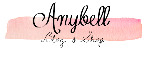 Anybell -